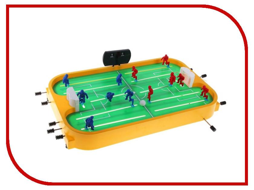 Настольная игра Технок Футбол 787619<br>