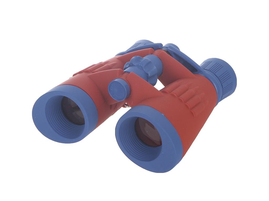 игрушка Shantou Gepai WJL-5278A10
