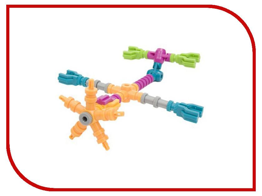 Игрушка Конструктор Jawbones Аэроплан 5005<br>