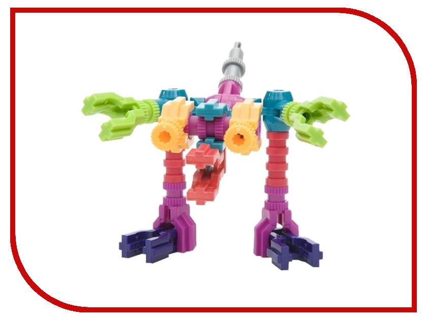 Игрушка Конструктор Jawbones Динозавр 5012<br>