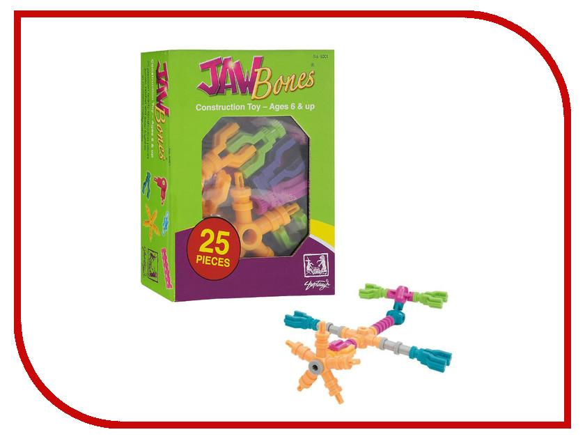 Игрушка Конструктор Jawbones Самолеты 6001<br>
