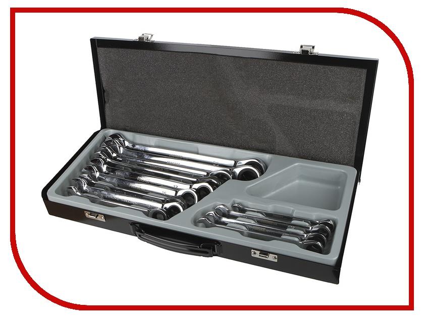 Набор инструмента Forsage 51310  набор инструмента forsage m033 3