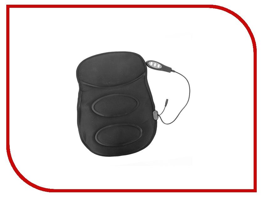 Массажер Robotic Cushion Массажная накидка с нагревом и вибрацией HL-802 / 019:J<br>