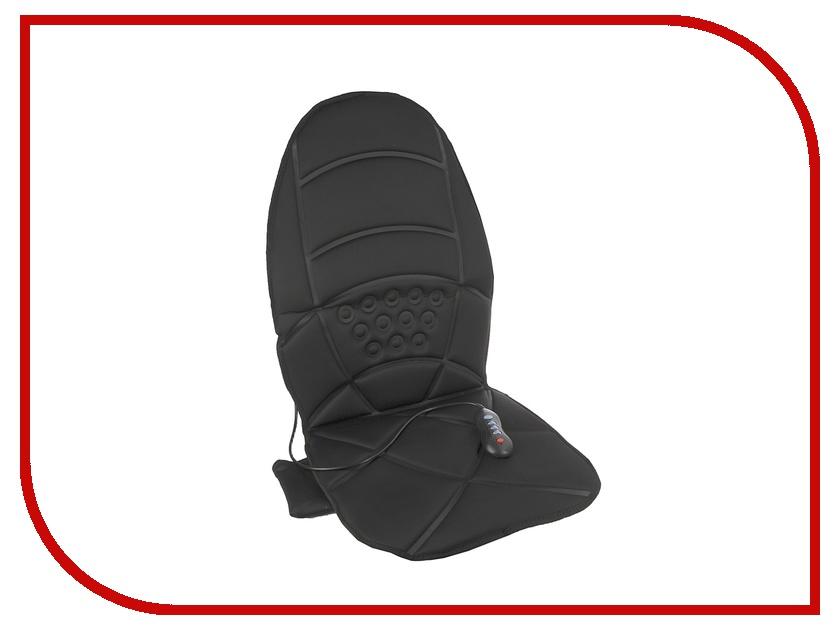 Массажер Robotic Cushion массажная накидка с прогревом JKW-832 / 019:S<br>