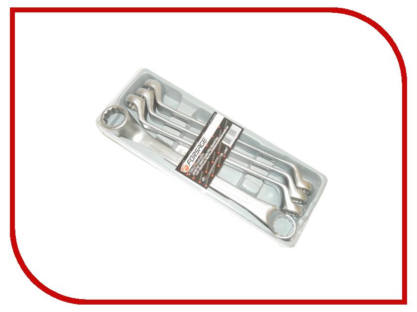 Набор инструмента Forsage T5044<br>