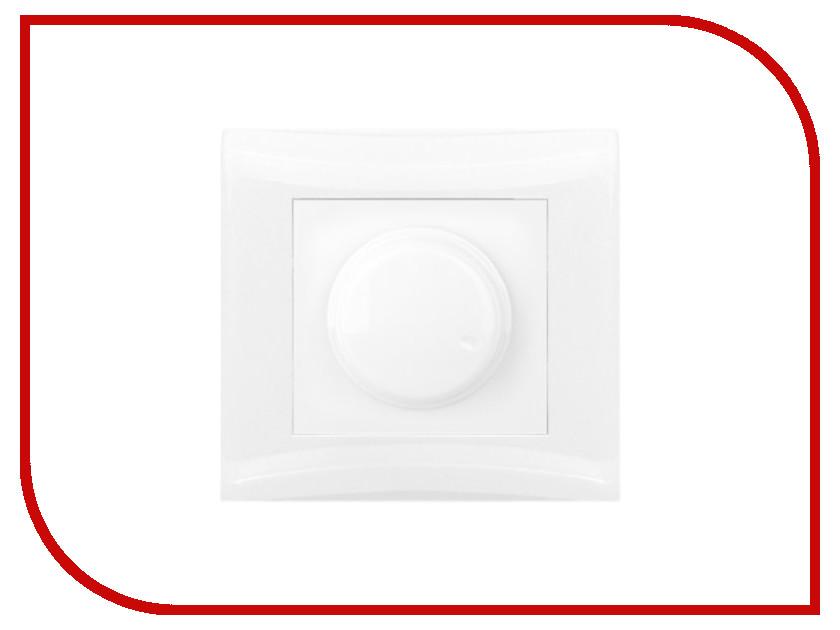 Диммер Volsten V01-11-D11-S White