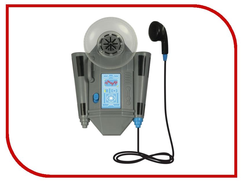 Игра Jazwares Star Wars Шпионское микро подслушивающее устройство 15114<br>