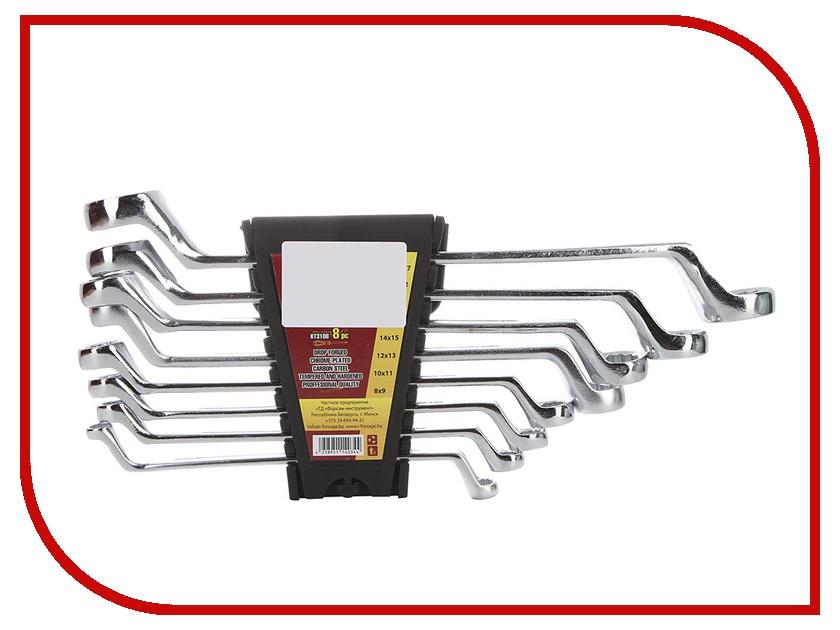 Набор инструмента KingTul KT31-08  цены
