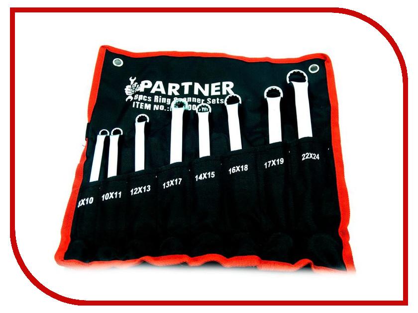 Набор инструмента Partner PA-2008M<br>