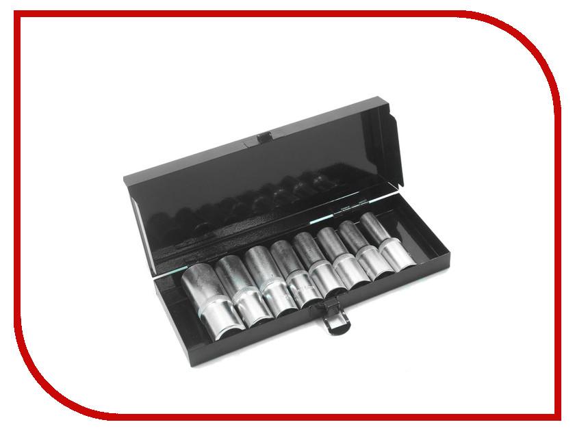 Набор инструмента Partner PA-4208<br>