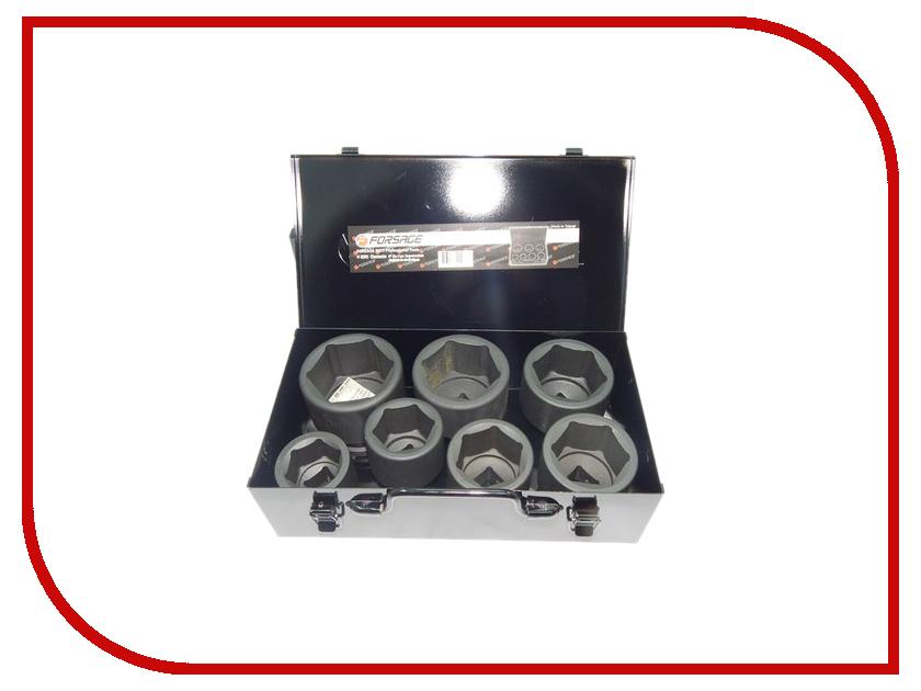 Набор инструмента Forsage 8071  набор инструмента forsage c006 1