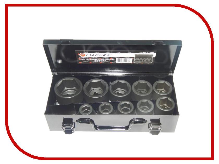 Набор инструмента Forsage 6101<br>