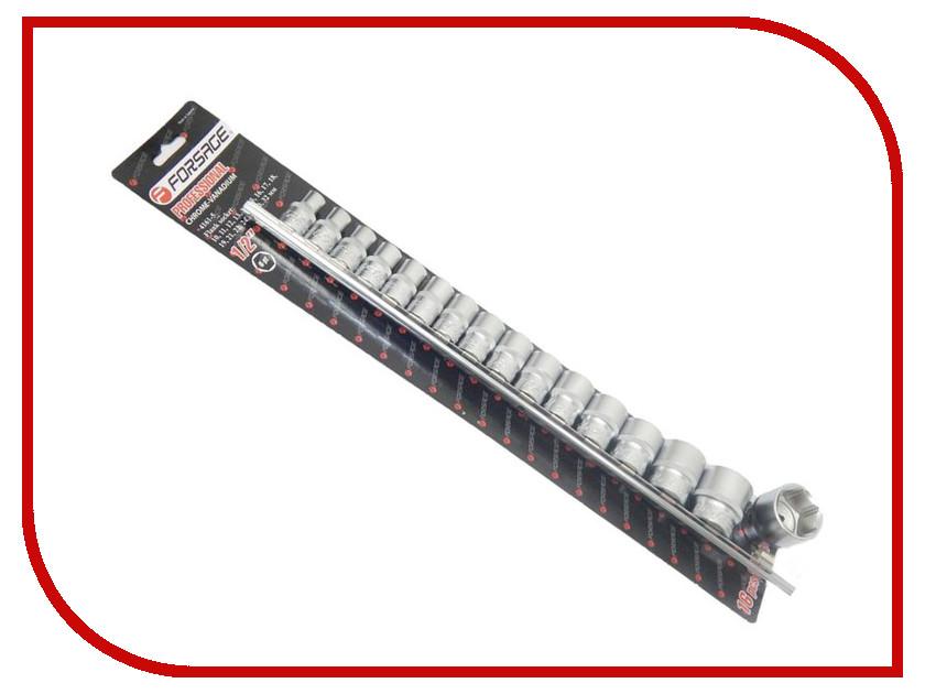Набор инструмента Forsage 4161-5<br>
