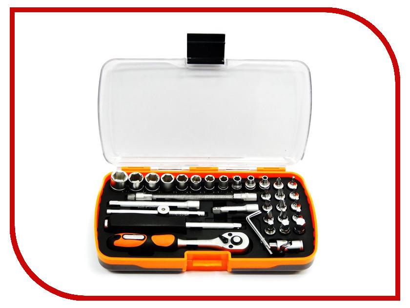 Набор инструмента Partner PA-6035<br>