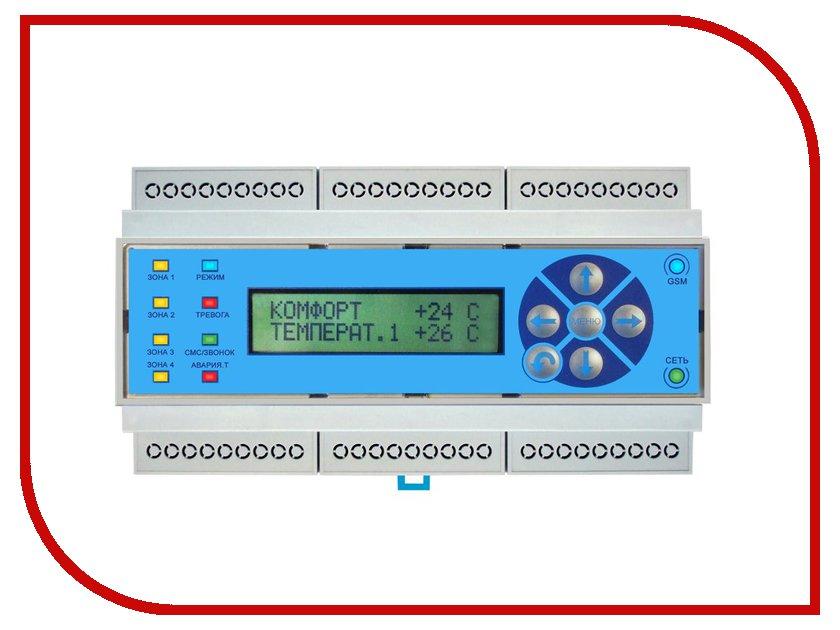 Комплект Эритея Аура 3 GSM<br>