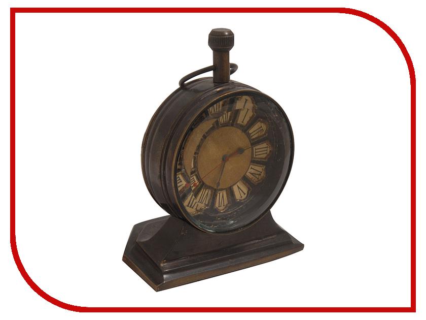Часы настольные Экспедиция IWAT-05