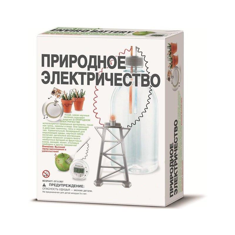 http://static.pleer.ru/i/gp/269/210/norm.jpg
