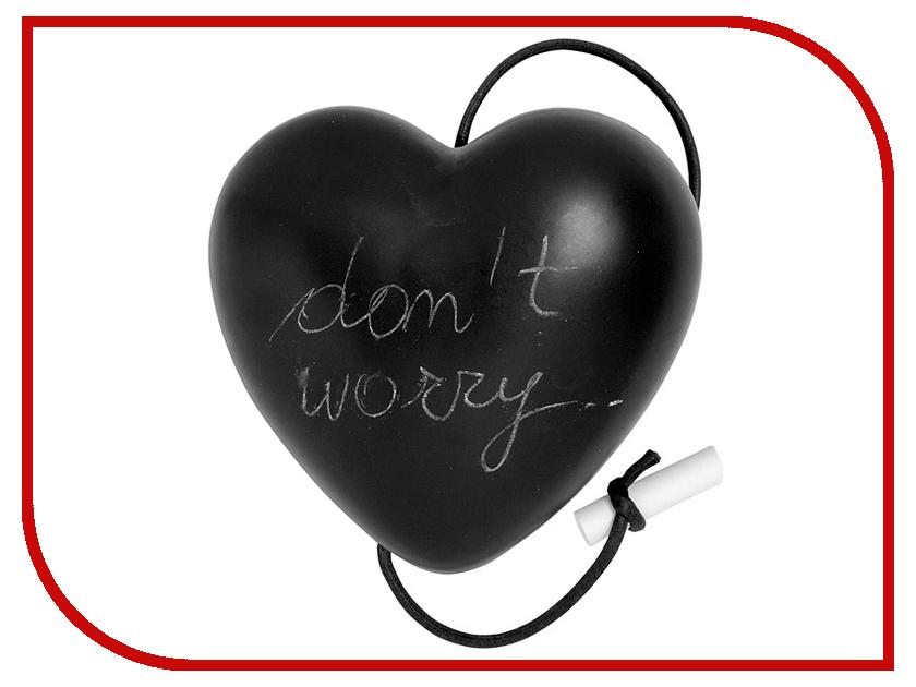 Гаджет Экспедиция FREE WORLDS heart-13<br>