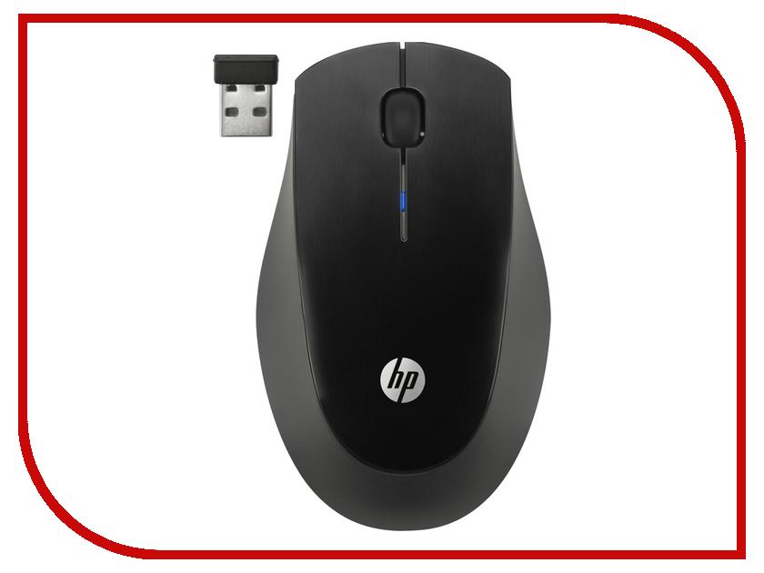 Мышь HP X3900 USB Black H5Q72AA hewlett packard hp c2500 проводной черная мышь