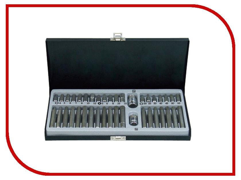 Набор инструмента SELTA 4140