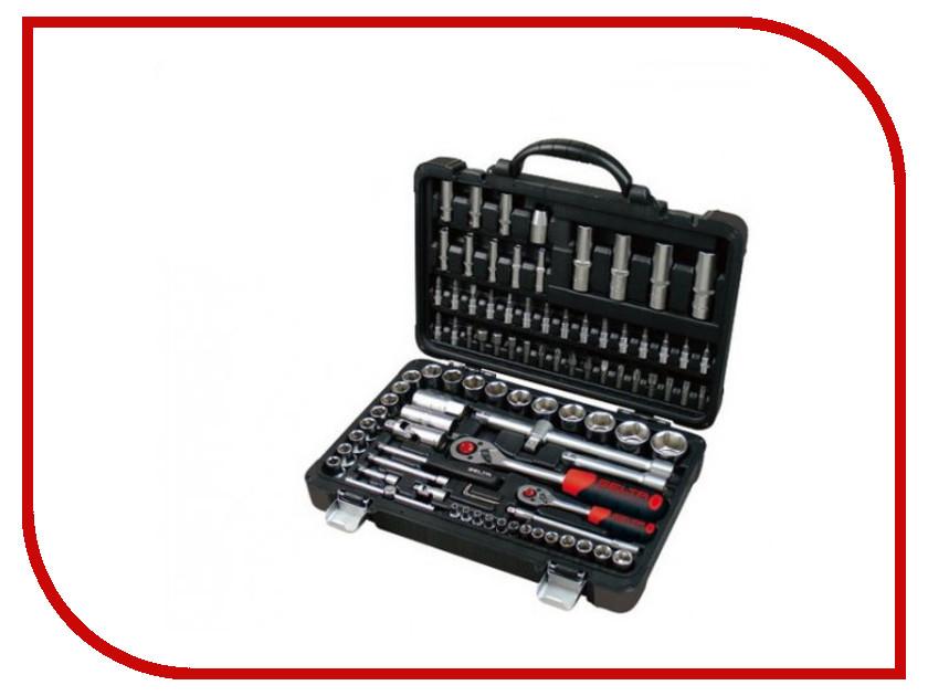 Набор инструмента SELTA 4594