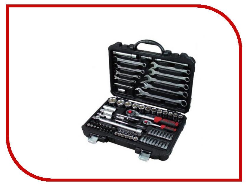 Набор инструмента SELTA 4982-9<br>