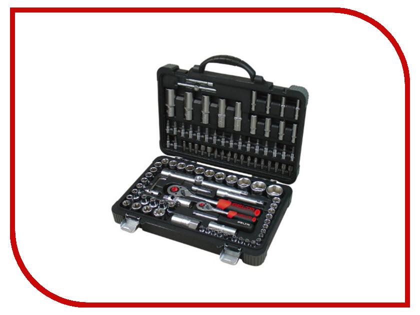 Набор инструмента SELTA 45108<br>