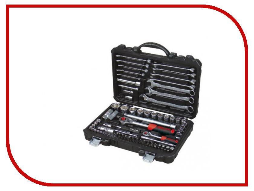 Набор инструмента SELTA 4588<br>