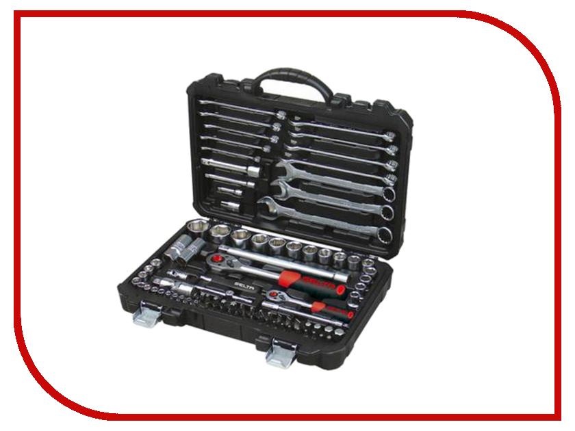 Набор инструмента SELTA 4988-9<br>