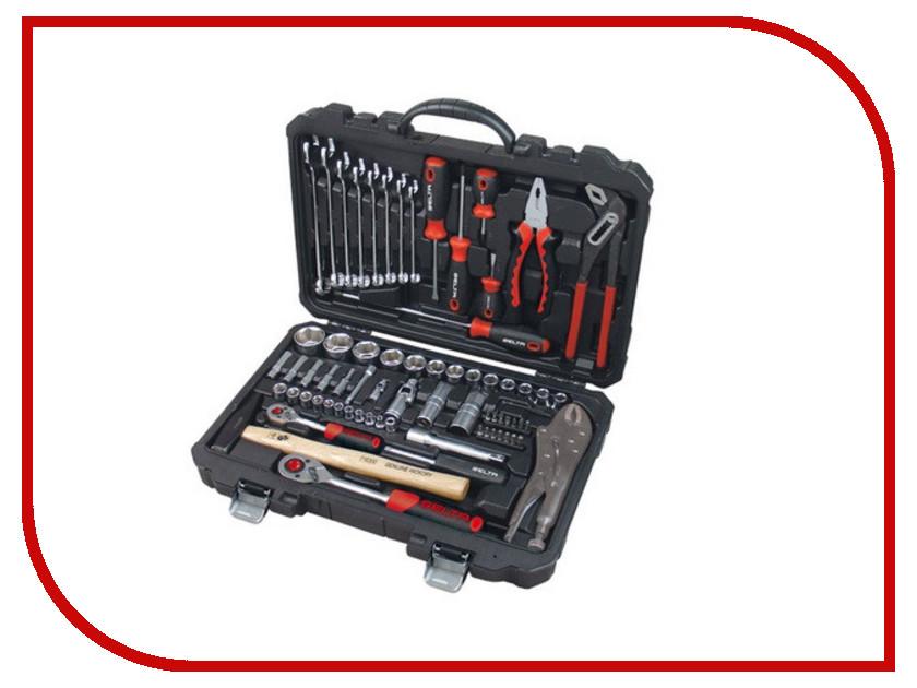 Набор инструмента SELTA 4572<br>