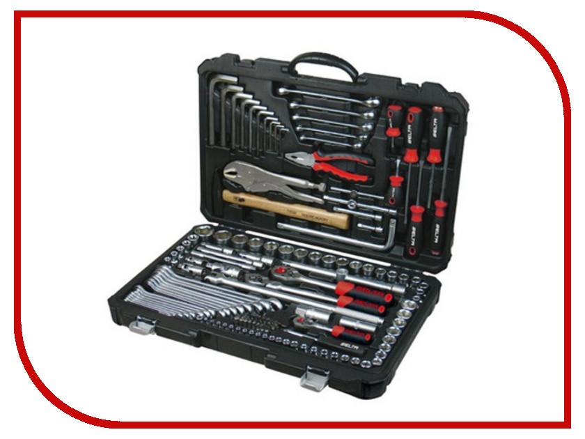 Набор инструмента SELTA 45142<br>
