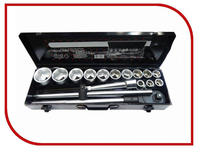Ключ SELTA 6524 набор инструмента selta 6924