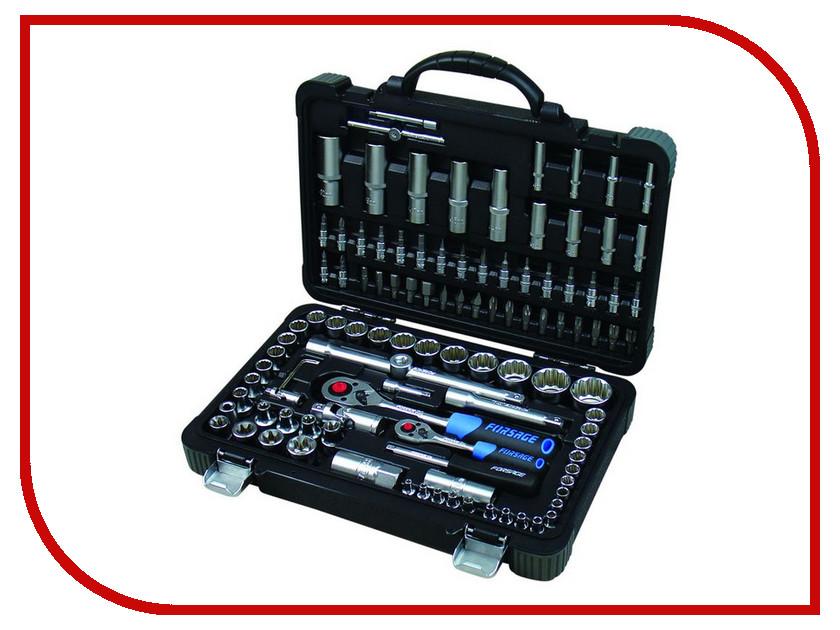 Набор инструмента Forsage 41082-9<br>