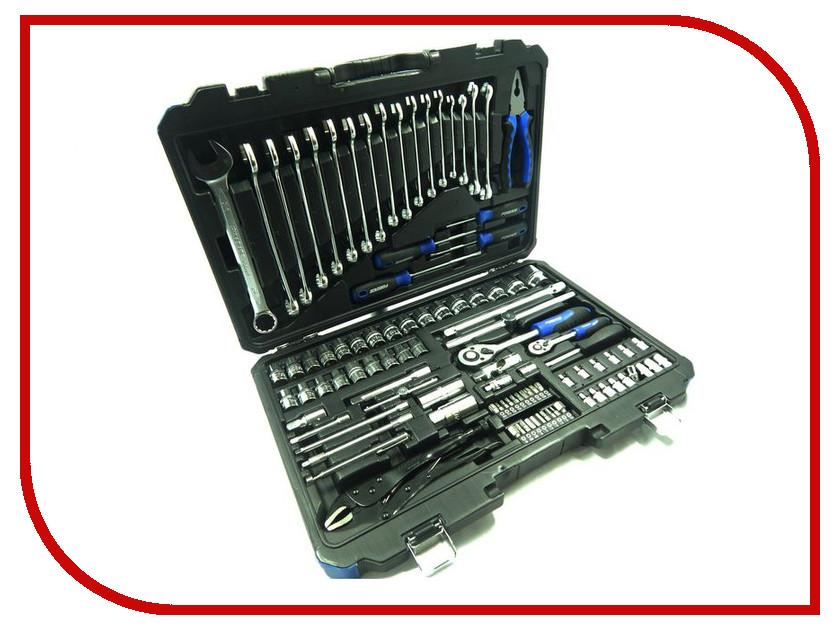 Набор инструмента Forsage 41012-5<br>