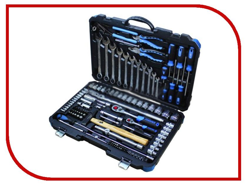 Набор инструмента Forsage 41241-9<br>