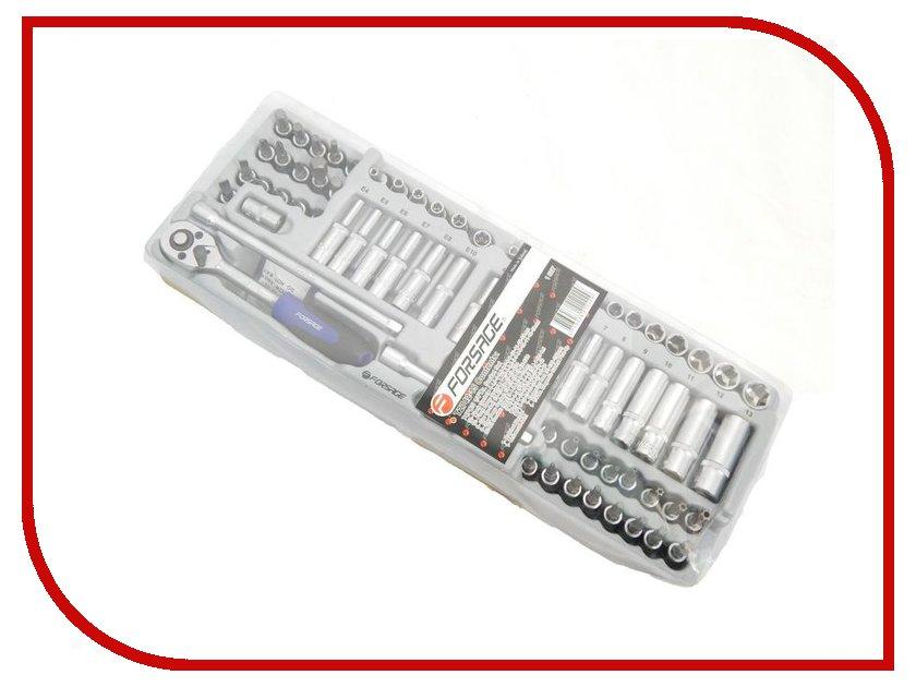 Набор инструмента Forsage T2742-15<br>
