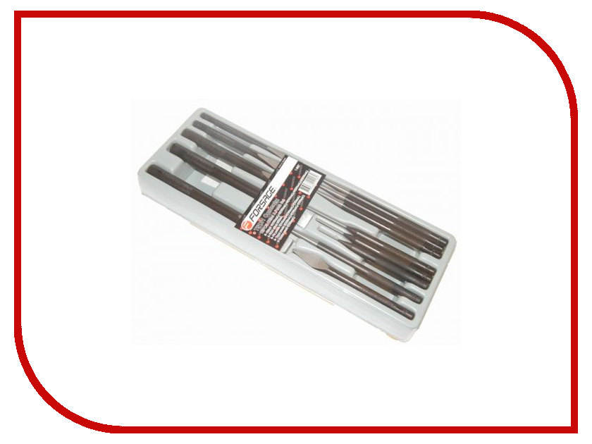 Набор инструмента Forsage T5131<br>
