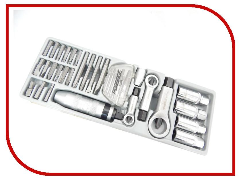 Набор инструмента Forsage T5331<br>