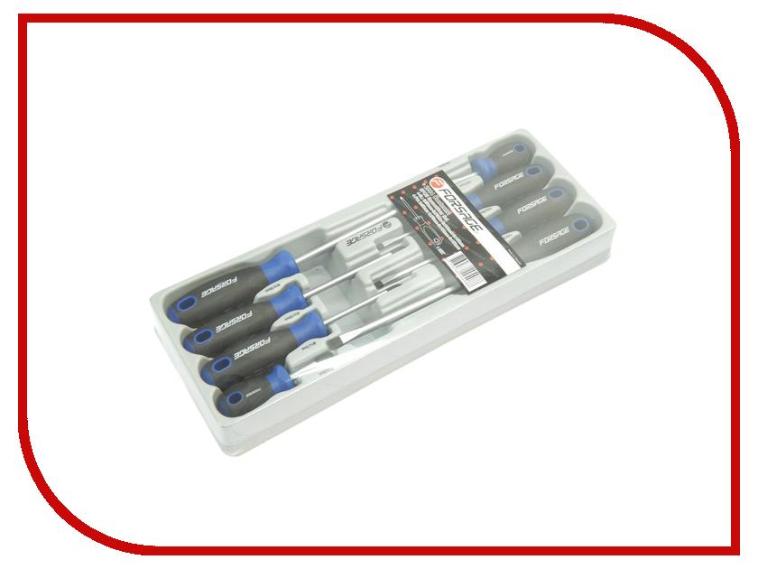Набор инструмента Forsage T2084B<br>