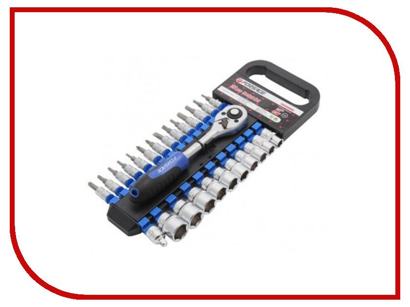 Набор инструмента Forsage 026-9 MSA