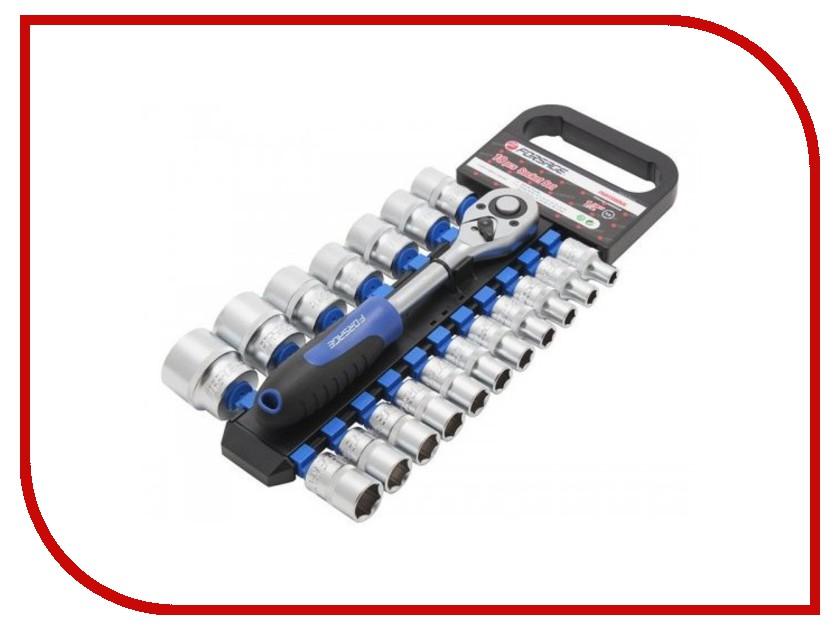 Набор инструмента Forsage 019-5 MSA<br>