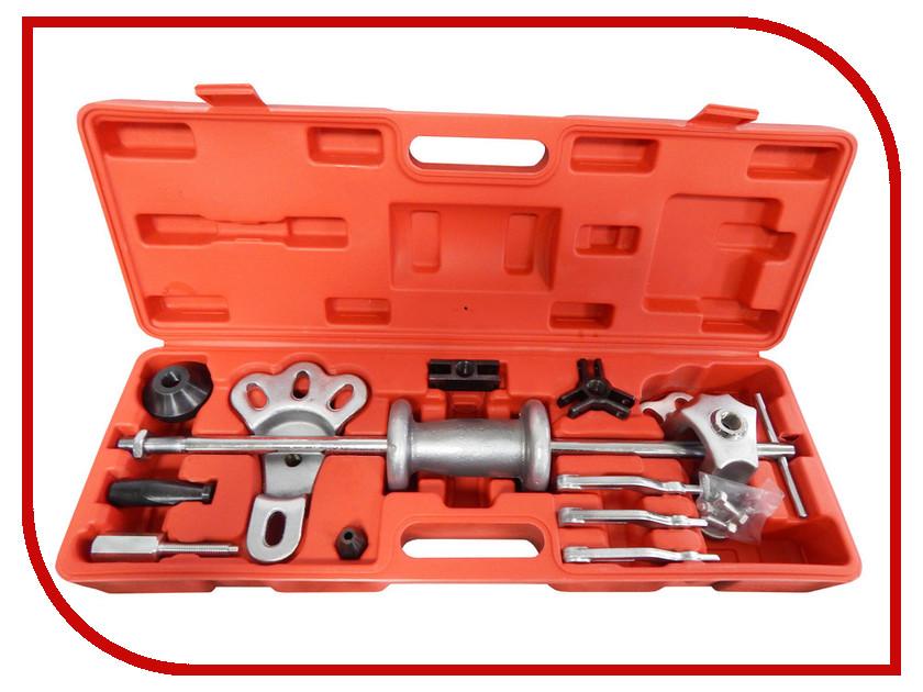 Набор инструмента Partner PA-1017B