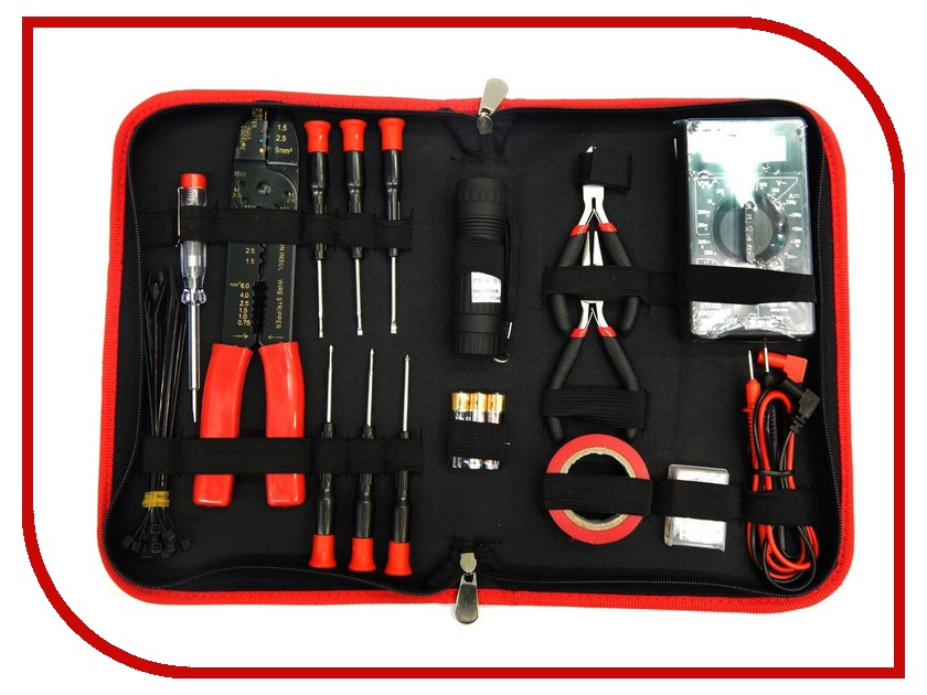Набор инструмента Partner PA-5055<br>
