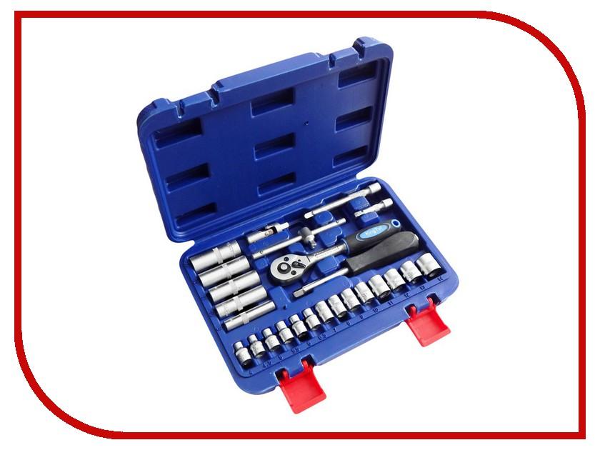 Набор инструмента KingTul KT26<br>