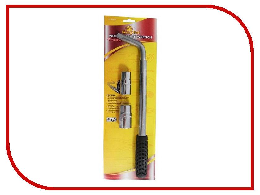 Набор инструмента KingTul KT3025<br>