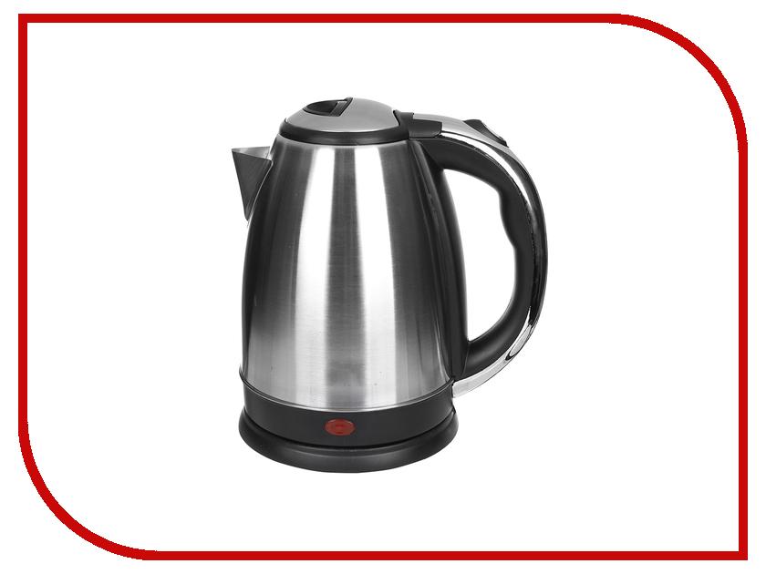 Чайник Endever KR-230S<br>