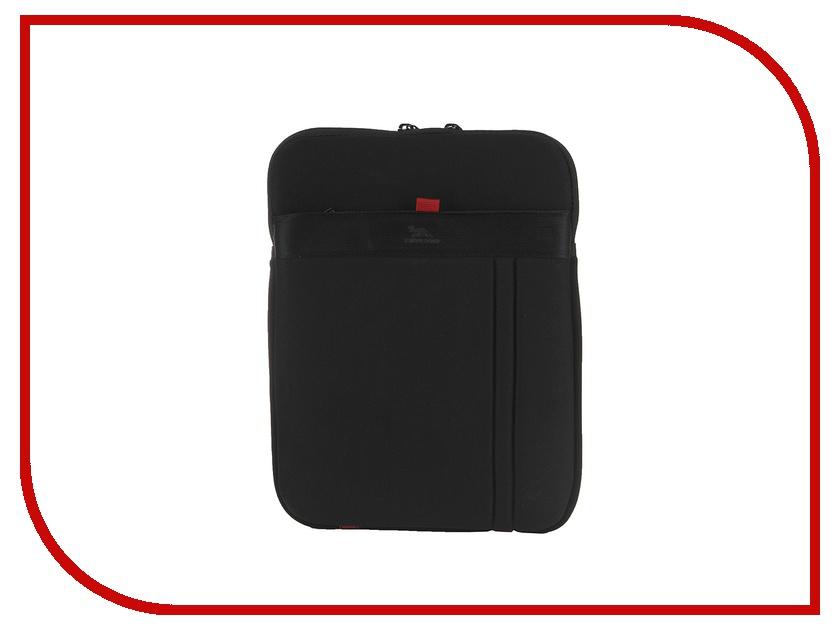Аксессуар Чехол 10.2-inch RivaCase 5110 Black<br>
