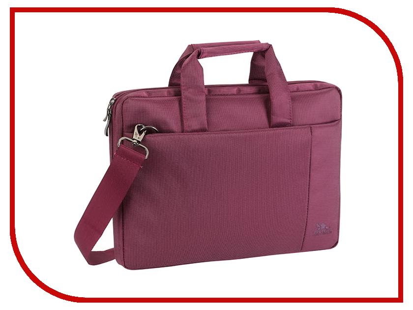 Аксессуар Сумка 10.1-inch RivaCase 8211 Purple