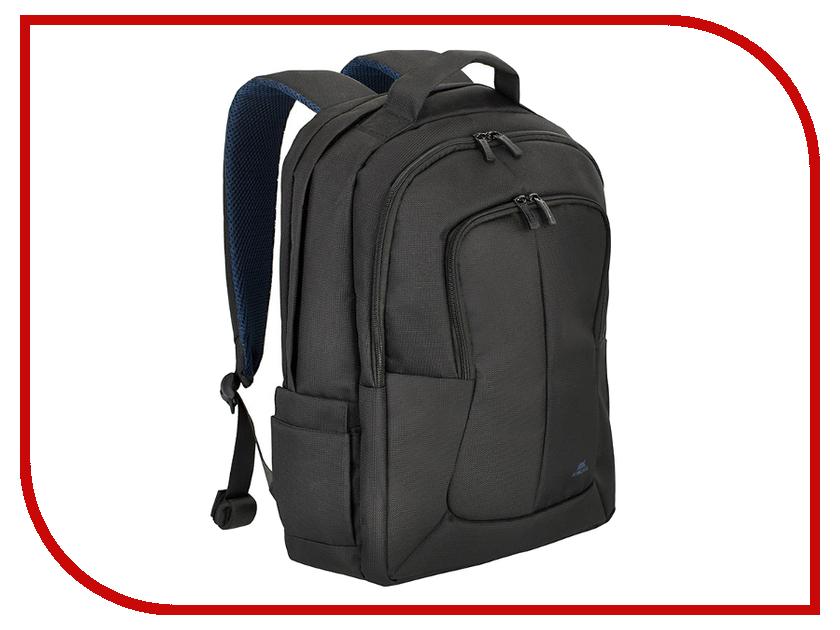 Рюкзак RIVACASE 17.3 8460 Black