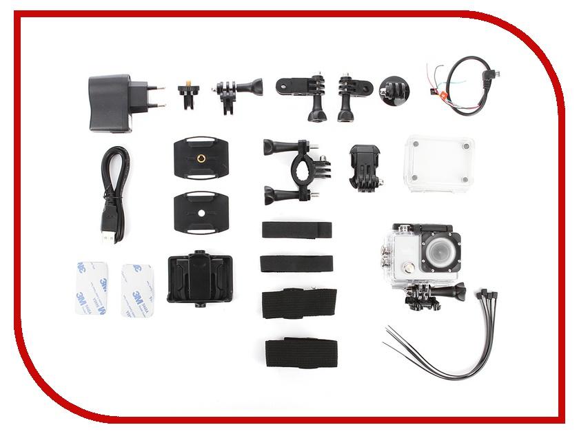 Экшн-камера Activ 5000 HD White 55462